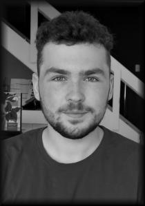 Clément Gagnon à la livraison